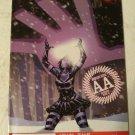 Avengers Arena #10 VF/NM Dennis Hopeless Marvel NOW X-23
