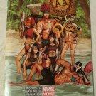 Avengers Arena #6 VF/NM Dennis Hopeless Marvel NOW X-23