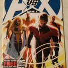 Avengers Vs X-men #6 VF/NM Jonathan Hickman A Vs X Xmen