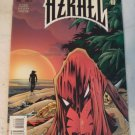 Azrael #21 VF/NM DC Comics
