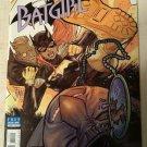 Batgirl #10 VF/NM DC Comics Rebirth