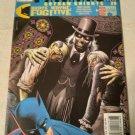 Batman Gotham Knights #28 VF/NM Bruce Wayne Fugitive DC Comics