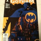Batman Streets of Gotham #8 VF/NM DC Comics