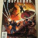 Batman Superman #24 VF/NM Greg Pak DC Comics The New 52