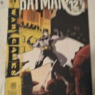 Batman The 12 Cent Adventure #1 VF/NM War Games DC Comics