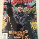 Batman The Dark Knight #17 VF/NM DC Comics The New 52