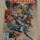 Batwing #12 VF/NM Judd Winick DC Comics The New 52