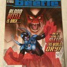 Blue Beetle #12 VF/NM Tony Bedard DC Comics The New 52