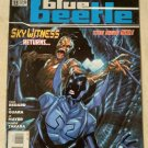 Blue Beetle #13 VF/NM Tony Bedard DC Comics The New 52