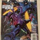 Blue Beetle #14 VF/NM Tony Bedard DC Comics The New 52
