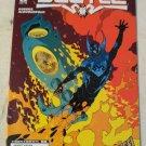 Blue Beetle Vol 2 #22 VF/NM DC Comics