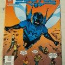 Blue Beetle Vol 2 #23 VF/NM DC Comics