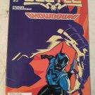 Blue Beetle Vol 2 #34 VF/NM DC Comics