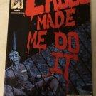 Cable #92 VF/NM Marvel Comics X-men Xmen