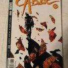 Cable Vol 1 #107 VF/NM Marvel Comics X-men Xmen