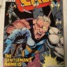 Cable Vol 1 #5 VF/NM Marvel Comics X-men Xmen