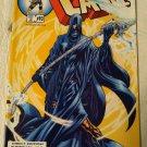 Cable Vol 1 #93 VF/NM Marvel Comics X-men Xmen