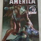 Captain America #604 F/VF Ed Brubaker Marvel Comics