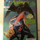 Captain America Vol 3 #11 VF/NM Mark Waid Marvel Comics