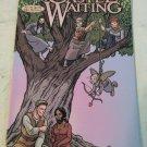Castle Waiting Vol 5 #12 VF/NM
