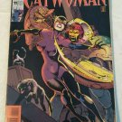 Catwoman #11 Fine Jim Balent DC Comics 1994