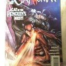 Catwoman #20 VF/NM DC Comics The New 52