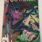 Catwoman #3 VF/NM Jim Balent DC Comics 1993