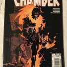Chamber #1 VF/NM Brian K Vaughn Marvel Comics X-men Xmen