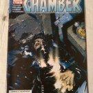 Chamber #2 VF/NM Brian K Vaughn Marvel Comics X-men Xmen
