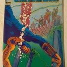 Checkmate Vol 1 #22 VF/NM DC Comics