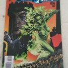 Checkmate Vol 2 #2 VF/NM Greg Rucka DC Comics