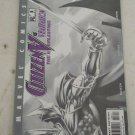 Citizen V and the V-Battalion The Everlasting #3 VF/NM Marvel Comics