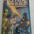 Classic Star Wars The Early Years #3 VF/NM Polybagged Sealed Dark Horse Comics