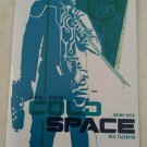 Cold Space #3 Cover A VF/NM Samuel L Jackson Boom Studios