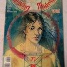 Crossing Midnight #9 VF/NM Mike Carey DC Vertigo Comics