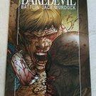 Daredevil Battlin Jack Murdock #1 VF/NM Marvel Knights