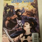 Dark Reign Lethal Legion #1 VF/NM Marvel Comics