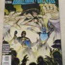 DC Universe Presents #15 VF/NM Black Lightning DC Comics The New 52