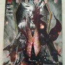 Dead Romeo #1 VF/NM DC Comics