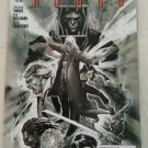 Dead Romeo #2 VF/NM DC Comics