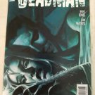 Deadman #7 VF/NM DC Vertigo Comics