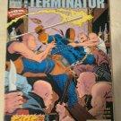 Deathstroke The Terminator #22 VF/NM DC Comics