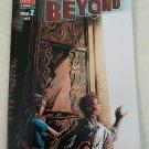 Deepak Chopra's Beyond #2 VF/NM Virgin Comics