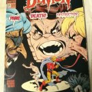 Demon Vol 3 #21 VF/NM DC Comics