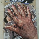 Dial H #6 VF/NM China Mielville DC Comics The New 52