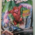 Doomed #2 VF/NM DC Comics