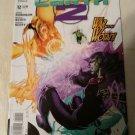 Earth 2 #12 VF/NM James Robinson DC Comics The New 52