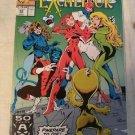 Excalibur Vol 1 #42 VF/NM Marvel Comics X-men XMen