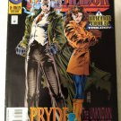 Excalibur Vol 1 #88 F/VF Warren Ellis Marvel Comics X-men XMen