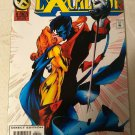 Excalibur Vol 1 #89 VF/NM Warren Ellis Marvel Comics X-men XMen